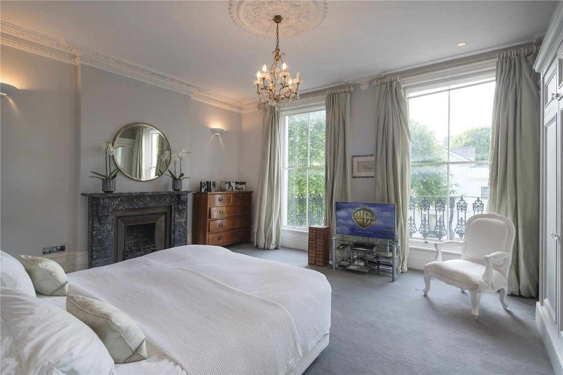 6 bedroom House for sale in Abbey Gardens-view8
