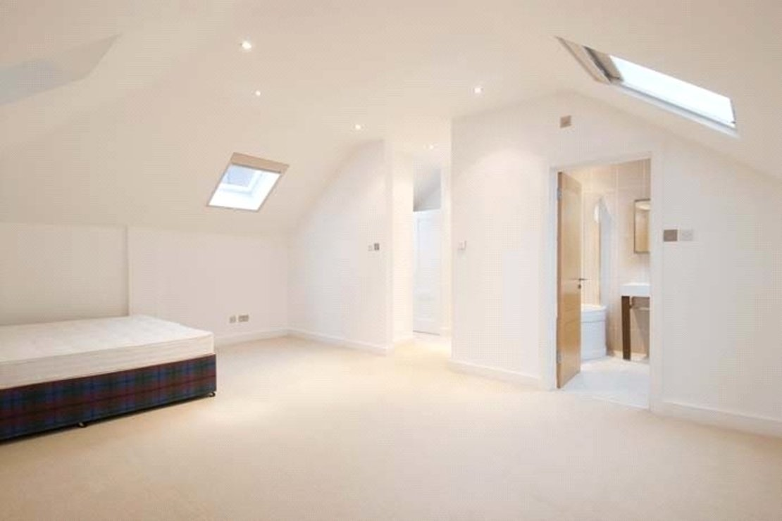6 bedroom House for sale in Marlborough Place-view5