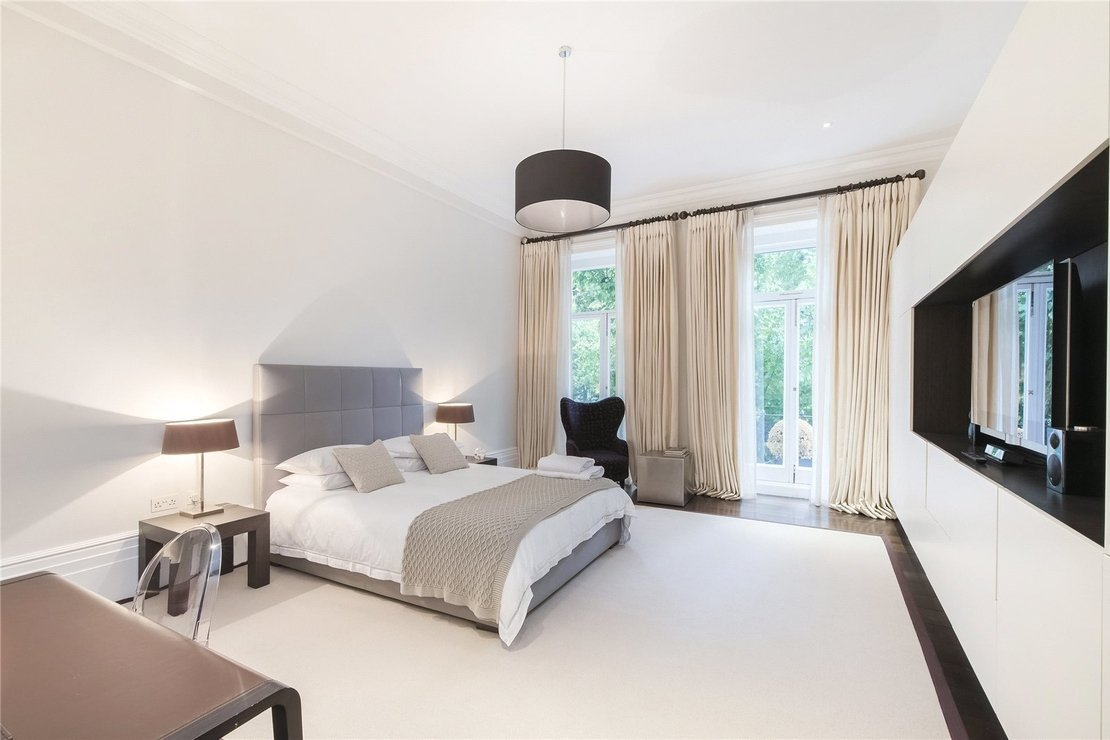 4 bedroom Apartment for sale in Queens Gate-view9