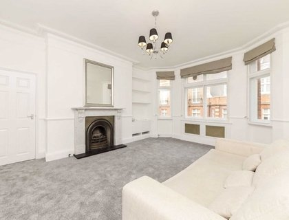 2 bedroom Flat/Apartment for sale in Aberdeen Court-List606