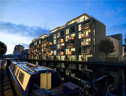 2 bedroom Apartment for sale in Amberley Waterfront-List182
