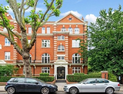 2 bedroom Apartment for sale in Carlton Mansions-List172