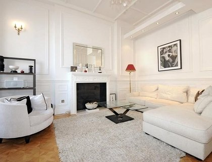 3 bedroom Maisonette for sale in Eaton Place-List236