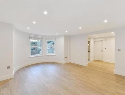 2 bedroom Apartment for sale in Maida Vale-List324