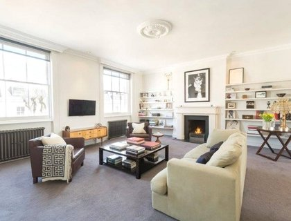 4 bedroom Apartment for sale in Randolph Avenue-List133