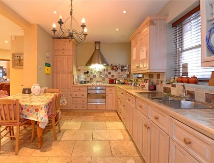 3 bedroom Apartment for sale in Strathray Gardens-List245
