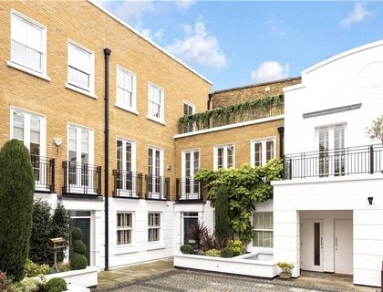 5 bedroom Properties for sale in Tatham Place-List4