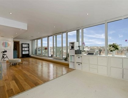 Properties for sale in The Panoramic-List137