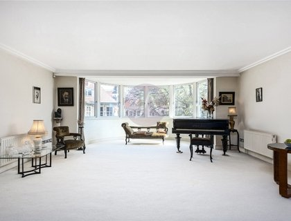 2 bedroom Flat for sale in Westfield-List732