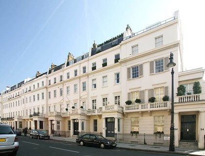 3 bedroom Maisonette to rent in Eaton Place-List83