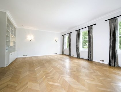 3 bedroom Apartment to rent in Lowndes Square-List435